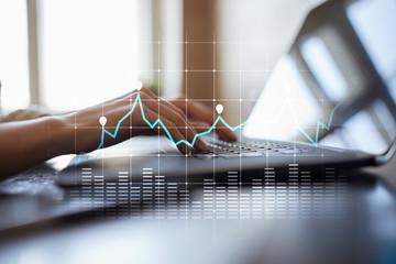 竞价数据分析